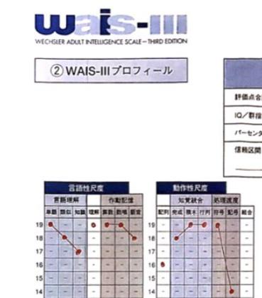 WAIS-III 175.png